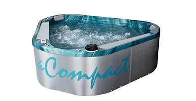 Aquacompact